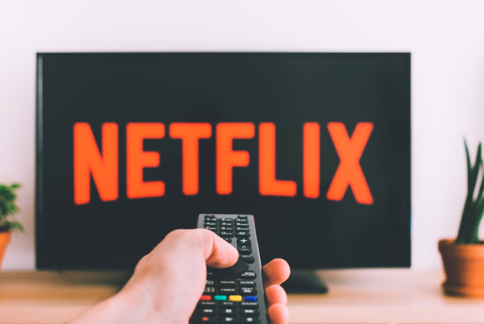 Here's What's Coming to/Leaving Netflix in January 2019