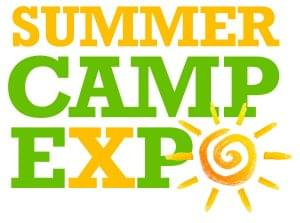 DFW Kids Directory Summer Camp Expo | 2.23.19
