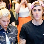Justin And Hailey Bieber Postponed Their Wedding Ceremony