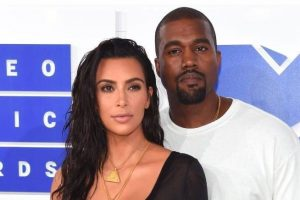 Kim, Kanye and the Donda House controversy