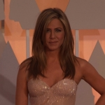 Jennifer Aniston's Private Plane Had To Make An Emergency Landing
