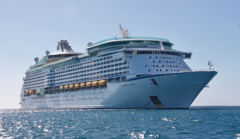 Golden Girls' Themed Cruise Set to Depart From Miami in February 2020