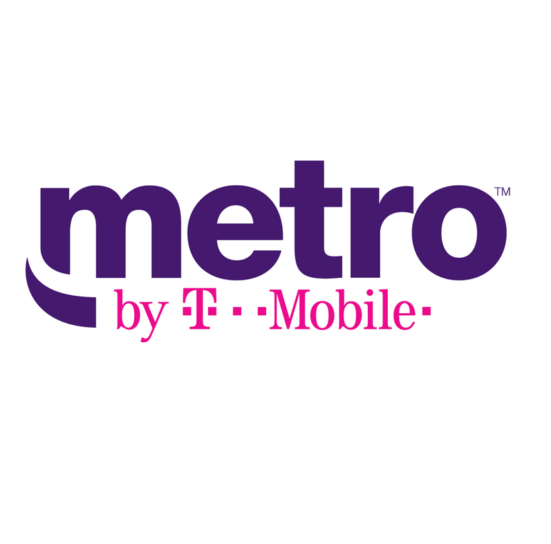 Metro by T-Mobile | 3.30.19
