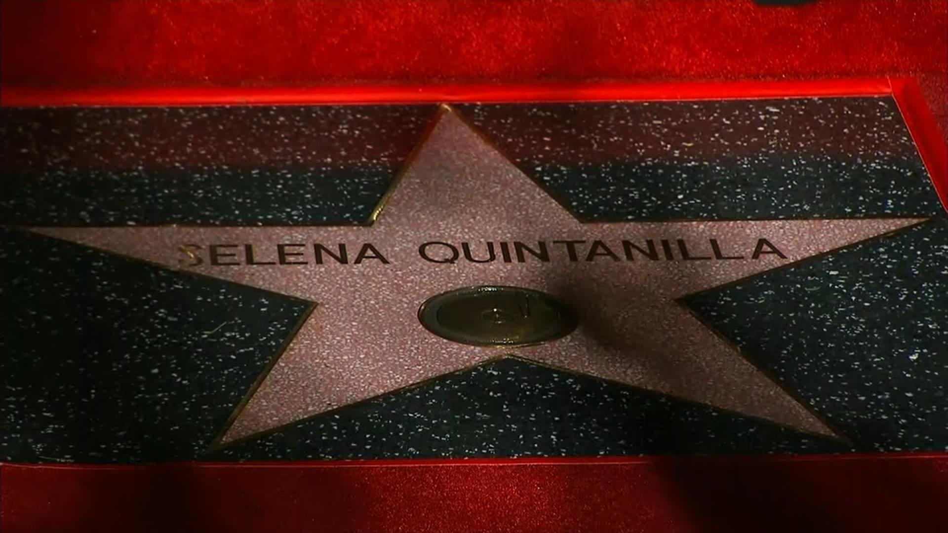 Forever 21 Launches White Rose Collection Honoring Selena Quintanilla