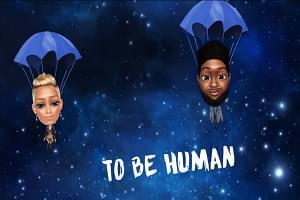 "Pink and Khalid Collab On ""Hurts 2B Human"""