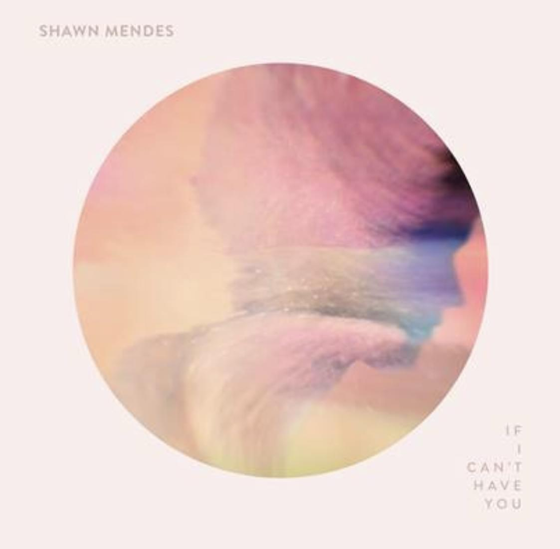 Shawn Mendes – If I Can't Have You [VIDEO]