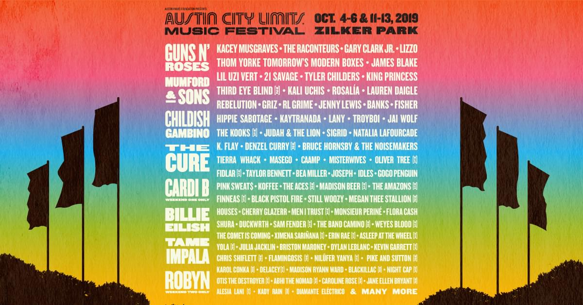 ACL19-1200x628-Lineup