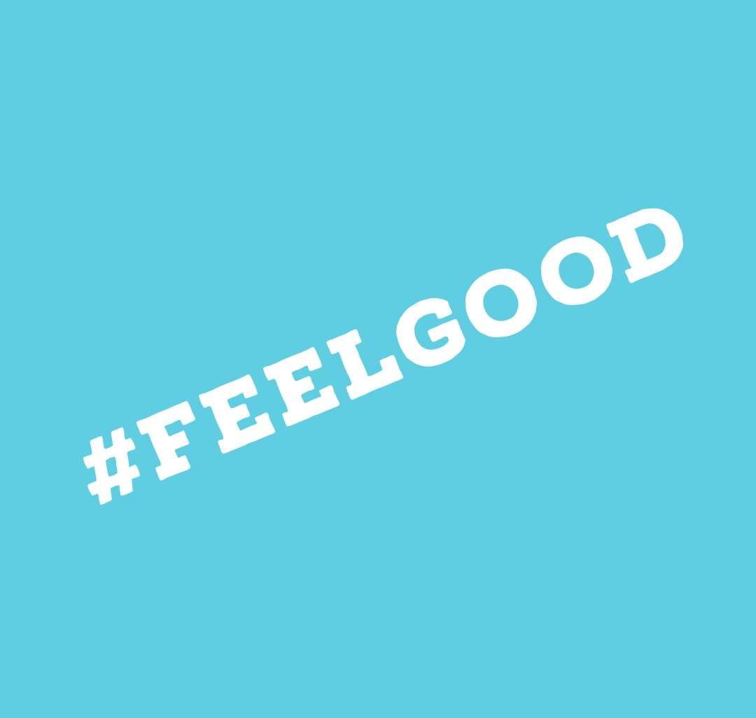 Feel Good – The Bridge launches campaign to fund meals for homeless