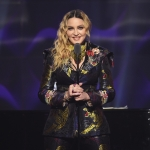 Madonna Controversy…This Time It's Watermelon