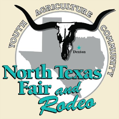 The North Texas Fair And Rodeo Opens A Week From Friday