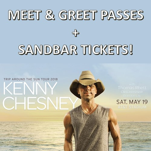 Auction meet kenny chesney kplx fm this auction is closed m4hsunfo