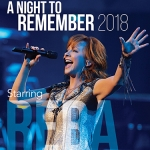 A Night To Remember Starring Reba McEntire