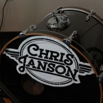 Chris Janson Exclusive Performance