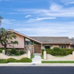 The Brady Bunch house is for sale…for HOW much?