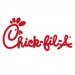 San Antonio woman gives birth in a Chick-fil-A….baby is big winner.