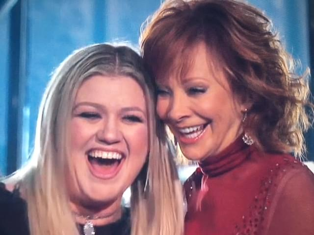 Kelly Clarkson is heading to Daytime TV