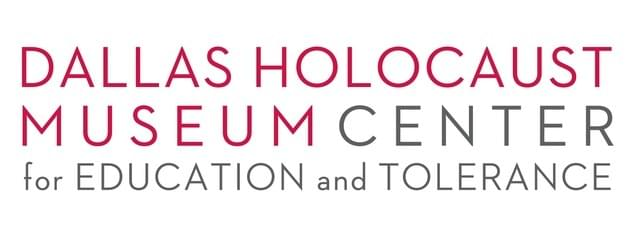 Dallas Holocaust Museum: Center for Education and Tolerance