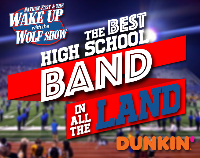 Best Band in the Land 2019