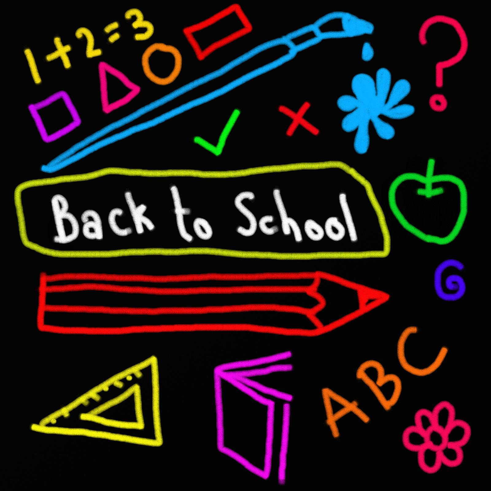 back-to-school-11