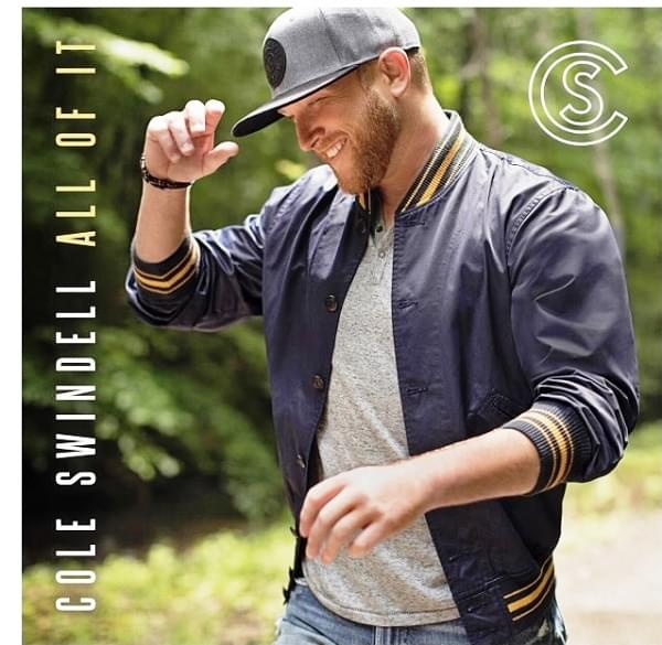 A new album from a very red hot COLE SWINDELL and more on the Wolf this morning!