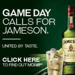 Game Day Tailgating & Recipes