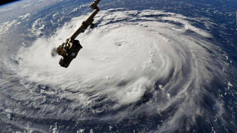 10 Million People are Under Watches & Warnings