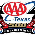 AAA Texas 500 Race Weekend at Texas Motor Speedway | 11.1-11.4
