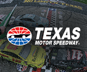 Win Tickets & Pre-Race Show Passes to the AAA Texas 500 at Texas Motor Speedway!