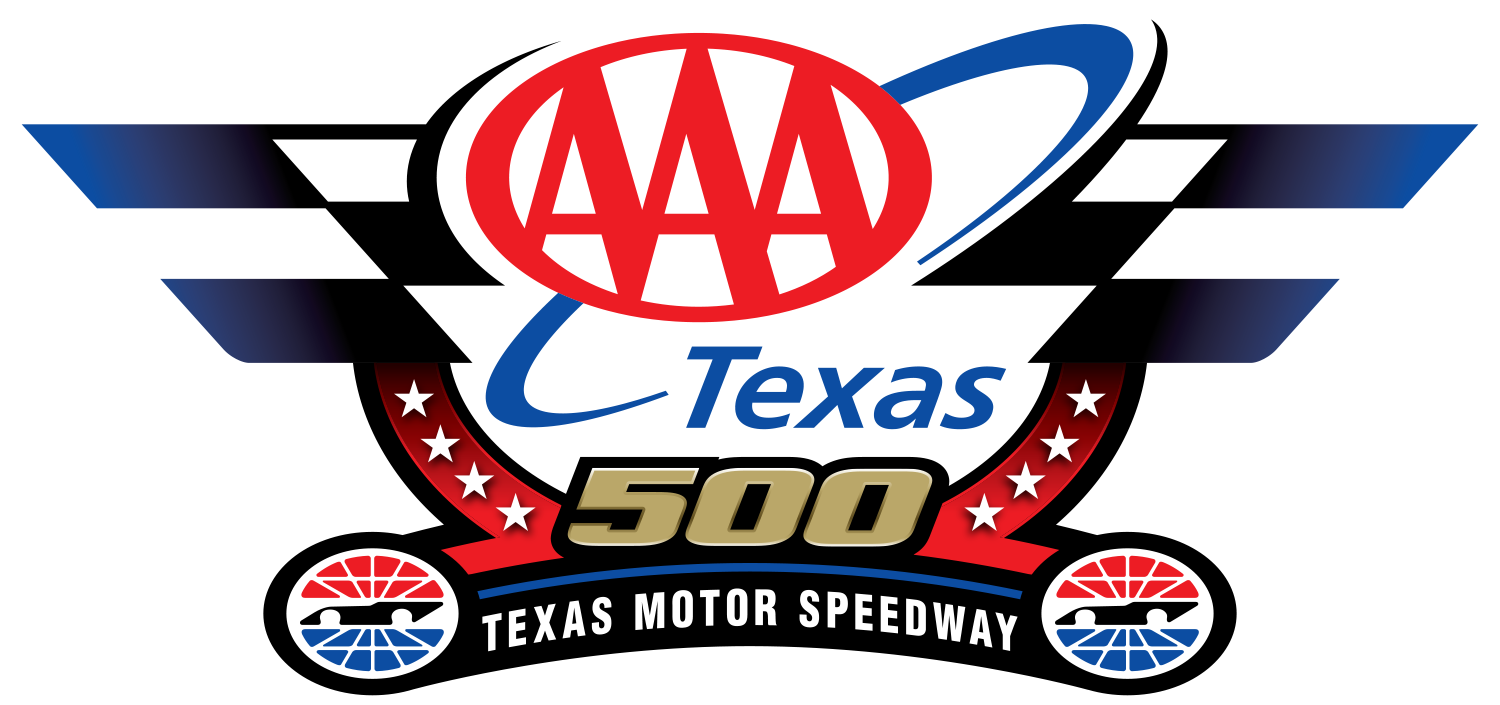 Listen to win your AAA Texas 500 Tickets with Mark Phillips!