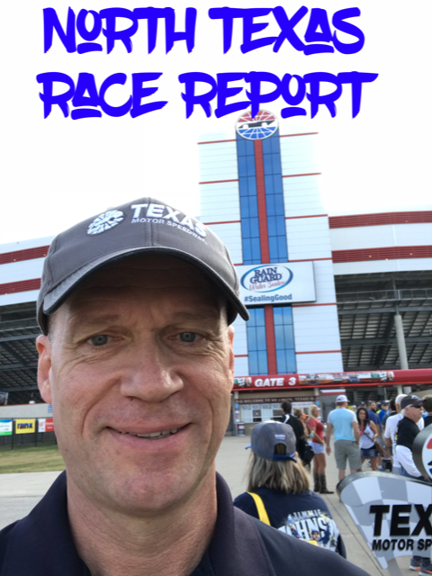 """10 Minutes With…"" Podcast Featuring NASCAR's Kevin Harvick!"