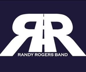 Randy Rogers Band New Years Eve Party | Billy Bob's Texas