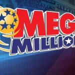 So…what should you do first if you really do win the Mega Millions?