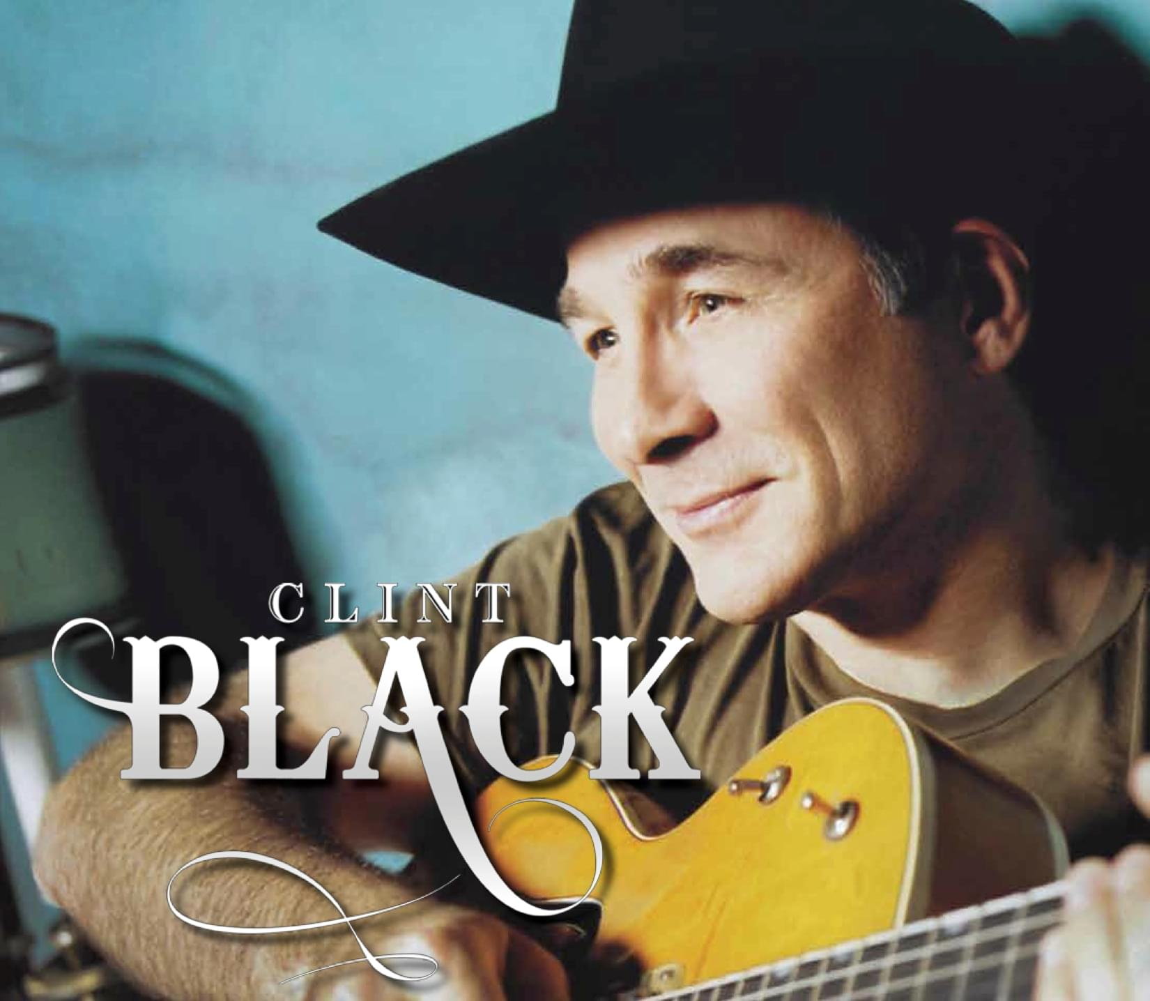 clint-black-only1