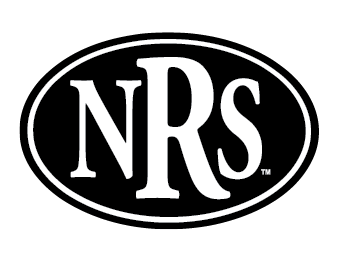 National Ropers Supply | 1.22.19