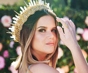 Maren Morris | The Bomb Factory | April 19