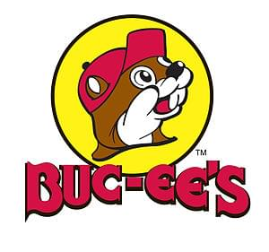 Buc-ee's being sued for pricing gas too low…..really.