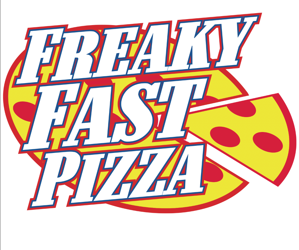 FAST PIZZA – $1000 Workday