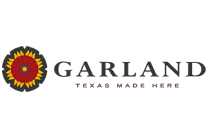 Mystery Object Found In Garland