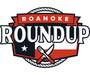 99.5 The Wolf Presents Roanoke Roundup   May 4