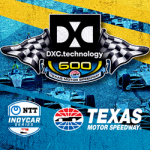 NASCAR & IndyCars Return to Fort Worth June 7th & 8th
