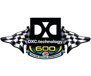 DXC Technology 600 – Win Tickets & VIP Pit Passes