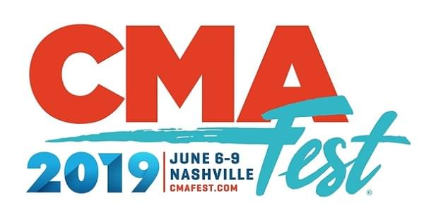 Heading To CMA Fest In Nashville?  Here's What You Need To Know.