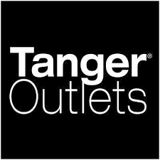 Tanger Outlets | 7.6.19