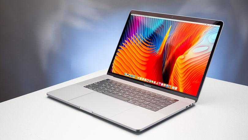 MacBooks Are Being Recalled