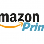 Amazon Prime Day Is Coming!