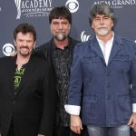 Alabama, Steve Wariner, Don Everly & More to Be Inducted Into the Musicians Hall of Fame