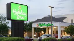 Major change coming to a Holiday Inn near you!
