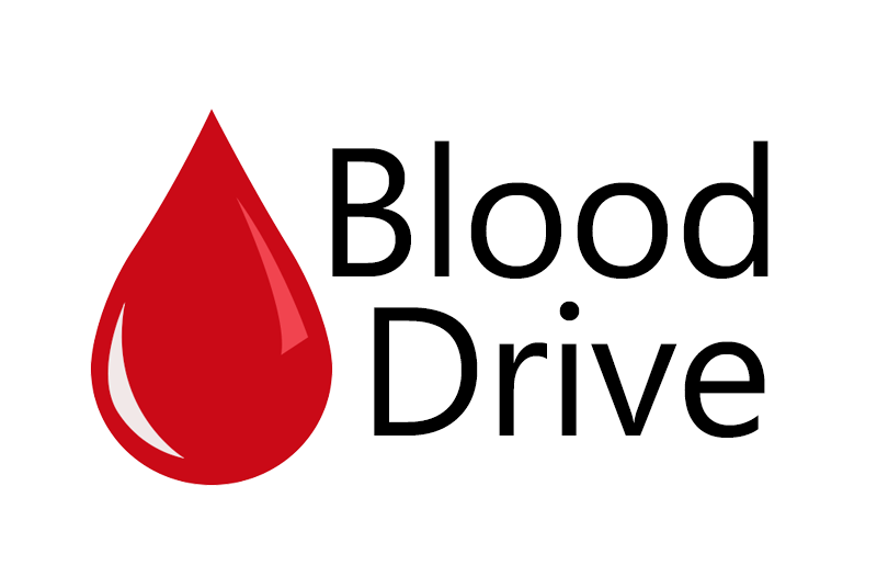 Due To The El Paso Shooting, Carter Blood Care Needs Donors