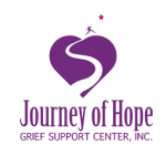 Journey of Hope Golf Classic