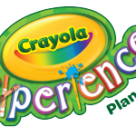 Win Tickets to the Crayola Experience!